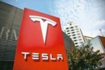 特斯拉电池研究团队申请新专利 可帮助防止电池故障