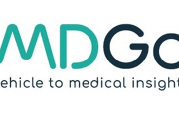 现代合作MDGo  7秒内向紧急部门发送交通事故损伤报告