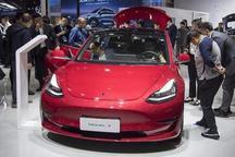 由奢入俭难,特斯拉否认减配Model 3