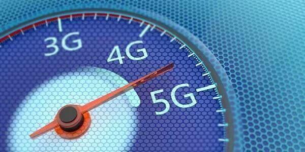 5G將為汽車零部件供應鏈帶來哪些巨變?