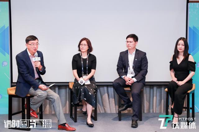 对话三位自动驾驶创业者:自动驾驶的商业化还要迈过哪些坎?