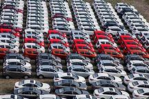 车市11个月下滑:自主份额创新低 新能源增长刹车