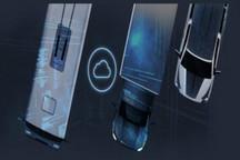 SafeRide与雷诺-日产-三菱联盟合作 在特拉维夫创新实验室测试汽车网络安全解决方案