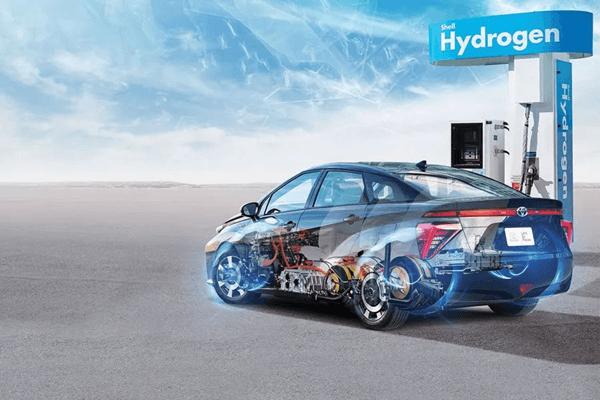 成功通过专家评价 科力远燃料电池技术产业化进程加速