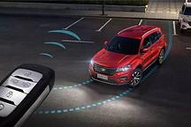 放心泊 中国第一份面向消费者的自动驾驶保险诞生
