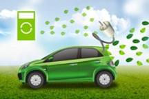 2030财年燃效提升三成 日本欲以法规促汽车电动化