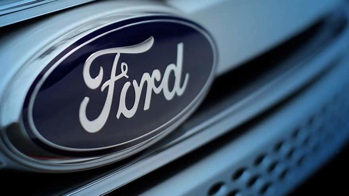 福特推BLIS交叉交通警报系统 识别驾驶员盲区物体提升驾驶安全