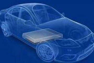 韩国宣布开发出新电动汽车电池:更紧凑 更安全