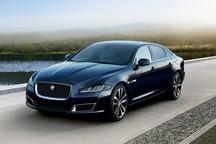 新一代XJ EV或搭90.2kWh电池组,捷豹路虎电气化进程加速