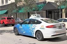 福特Argo AI联手高校研发自动驾驶技术