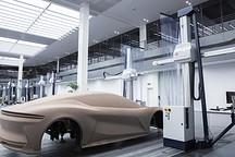 中国汽车设计短板正在迅速改变