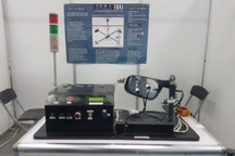 伊拉克大学研发自动化汽车镜测试装置 可缩短一半测试时间