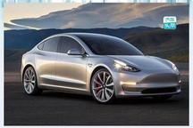 6月份美國電動車銷量創新高,特斯拉占三分之二以上