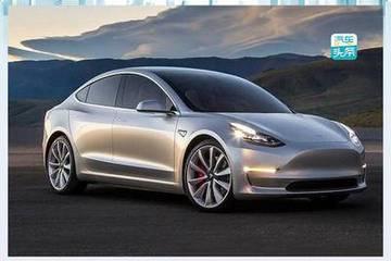 6月份美国电动车销量创新高,特斯拉占三分之二以上