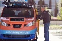 美国自动驾驶企业为大规模生产寻求联合