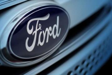 福特/大众就共享电动汽车和自动驾驶技术达成初步协议