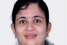 印度一名牙医发明一种装置 可减少车辆碰撞事故中的冲击
