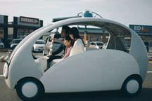 日本初创企业筹集1亿多美元 研发自动驾驶汽车开源软件