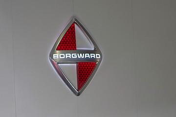 宝沃海外生产BXi7计划停滞,德国电动工厂暂时关闭
