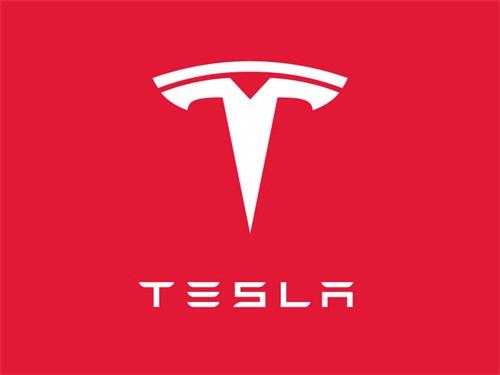 Q2交付量创纪录后 特斯拉准备提高弗里蒙特车厂产量