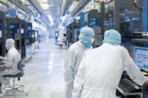 日本限制原材料出口 韩国芯片厂或借机涨价清库存