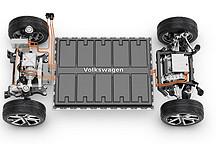 电动汽车的电池技术将走向何方?