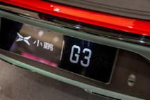 小鹏危机启示录:新能源汽车信任将崩塌?