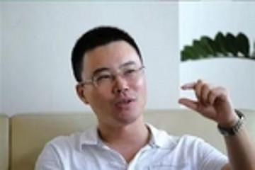 王欣为小鹏汽车叫屈:新车性能提升价格没涨却被人喷