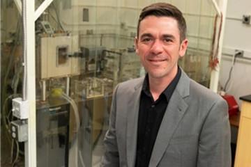 犹他大学研发新芯片 可将汽车发动机等产生的废热转化为电力