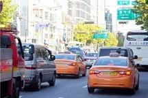 韩国UNIST合作研发AI系统 可预测未来5至15分钟交通状况