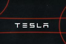 马斯克:特斯拉全自动驾驶选配八月再提价1000美元