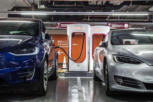 韩国新能源发展路径改变 现代汽车陷入被动局面?