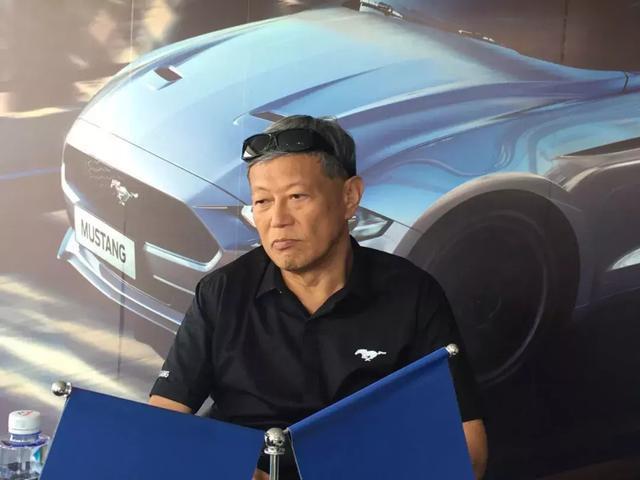福特计划2021年量产蜂窝车联网技术车型,改版探险者或将明年入华