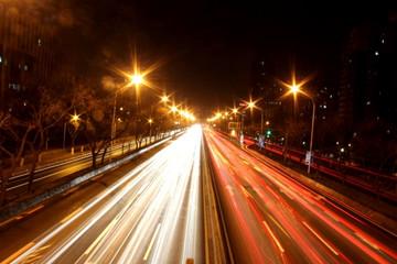 上半年汽车相关政策盘点,影响到你的有哪个?