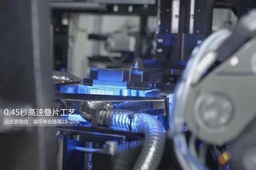 钴材料价格一度疯长,动力电池企业试图找到无钴路径