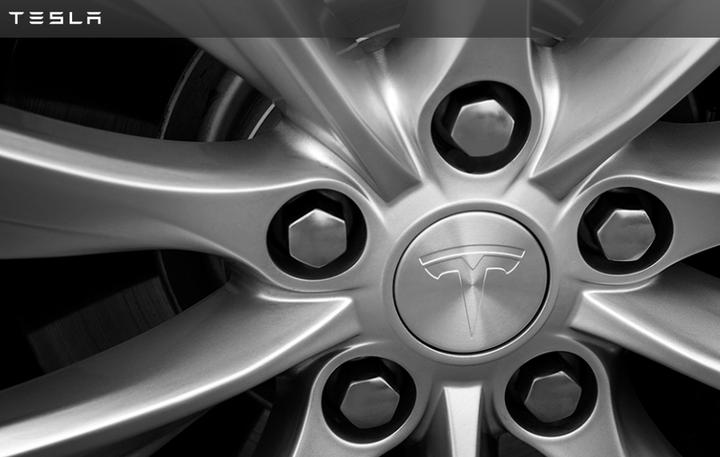 摩根士丹利:特斯拉将成为中国领先豪华电动车厂商 在华销量将于2024年达巅峰