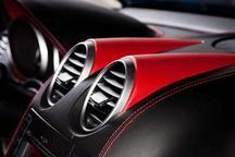 受销量下滑影响,长安汽车前三季度预亏超24亿元