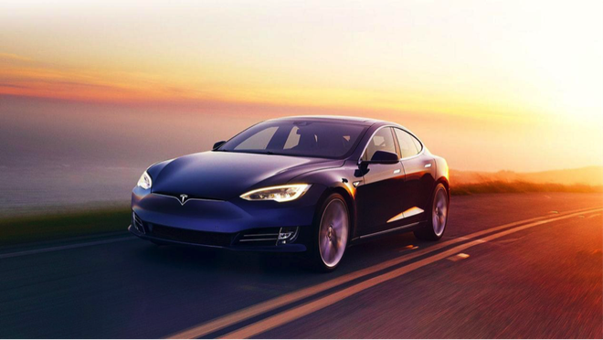 "Model S和Model X交付量Q2下滑21% 马斯克:这两款车""没那么重要"""