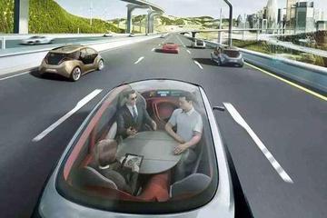ADAS等汽车安全技术或使汽车保险行业遭遇危机?