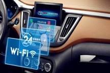 深度解析5G车联网面临的三大挑战