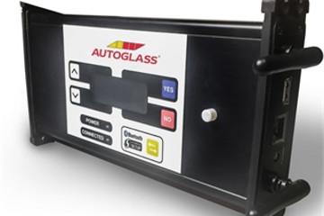Autoglass推出无线ADAS校准方案 减少维修时间