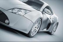 2019年产业结构调整指导目录发布 鼓励新能源汽车关键零部件发展
