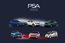 東風汽車考慮出售PSA股份,官方回應:不實消息