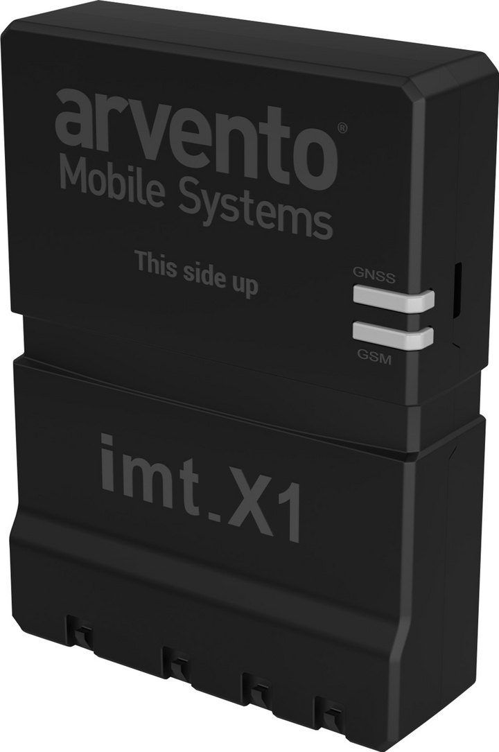 u-blox合作推新型车辆追踪系统 可感知车辆3D运动