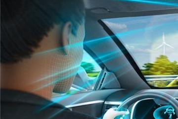 大陆推新型摄像头系统 将车内摄像头与车外摄像头结合以实现自动驾驶