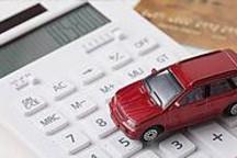 同價位電動車和燃油車全生命周期用車成本比較,誰更劃算?