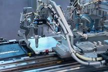 一块电池的自白:我是如何从一颗电芯,变成一台电动车的?