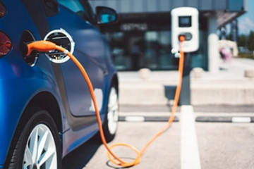 滑铁卢大学将区块链集成至现有能源系统 提高电动汽车充电站覆盖率