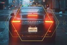 StradVision推低成本软件 可提高自动驾驶汽车安全性