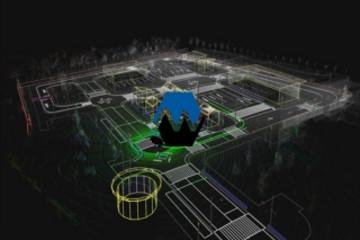 广达电脑投资日本创企 合作为自动驾驶汽车研发ECU参考模型
